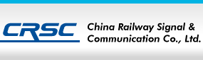 China Railway Signal & Communication Co.,Ltd.